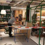IKEA-Aufbauarbeiten_2