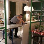 IKEA-Aufbauarbeiten_3