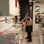 IKEA-Aufbauarbeiten_6